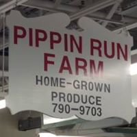 Pippin Run Farm