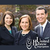 United Hebrew Congregation