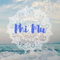 Phi Mu at Florida Atlantic University
