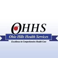 Ohio Hills Health Services