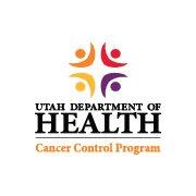Utah Cancer Control Program