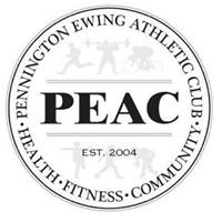 PEAC Health & Fitness