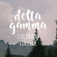 Beta Delta Chapter of Delta Gamma