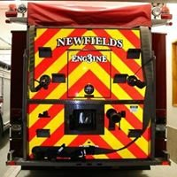 Newfields Fire Department