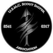 USMC Scout Sniper Association (Official)