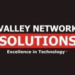 Valley Network Solutions