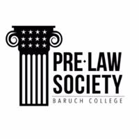 Baruch College Pre-Law Society