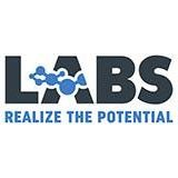 LABS, Inc.