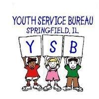 Youth Service Bureau