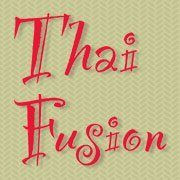 Thai Fusion bar and Grill