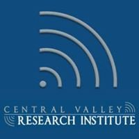 Central Valley Research Institute