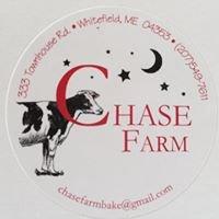 Chase Farm Bakery