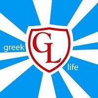 USC Greek Life