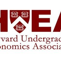 Harvard Undergraduate Economics Association (HUEA)