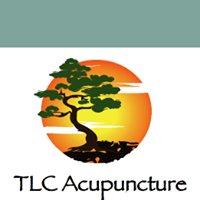 TLC Acupuncture - Lauren Daniels, L.Ac.