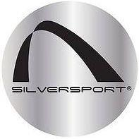 SilverSport