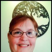 Wellness Touch Muscle Therapy & Massage with Tina Horton