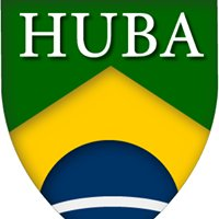 HUBA - Harvard Undergraduate Brazilian Association