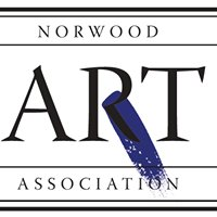 Norwood Art Association