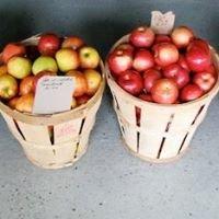 Blyler Fruit Farm