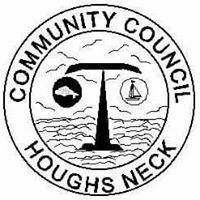 Houghs Neck Community Council
