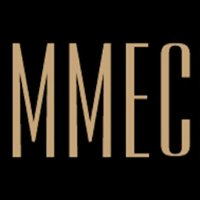 MMEC Productions