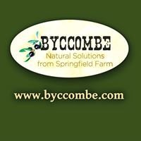 Byccombe Natural Solutions