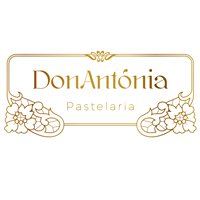 Donantonia Pastelaria