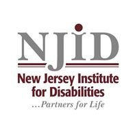 New Jersey Institute for Disabilities (NJID)