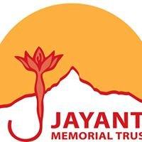 Jayanti Memorial Trust