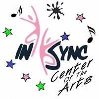 In Sync Center of the Arts