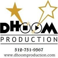 Dhoom Production