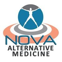 NOVA Center For Alternative Medicine And Pain Relief