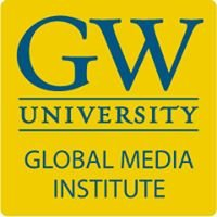 The GW Global Media Institute