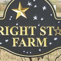 Bright Star Farm