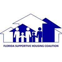 Florida Supportive Housing Coalition