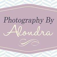 Photography By Alondra