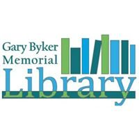 Gary Byker Memorial Library of Hudsonville