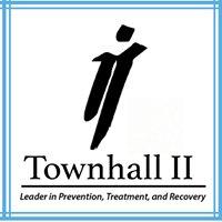 Townhall II