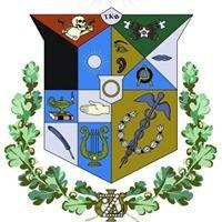 Zeta Psi - University of Alberta