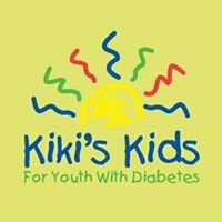 Kiki's Kids Camp
