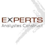 Experts Analystes Construct inc.