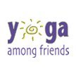 Yoga Among Friends