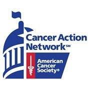 American Cancer Society Cancer Action Network - ACS CAN Oregon