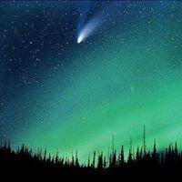 AuroraStar Holistic Therapies