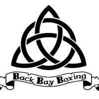 Back Bay Boxing Gym and Fitness, Boston