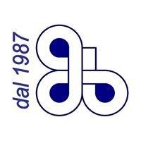 Associazione Diabetici di Bassano del Grappa ONLUS