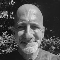 Ted David Annenberg LLC - Life Medicine