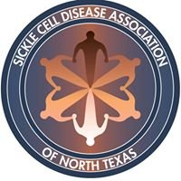 Sickle Cell Disease Association of North Texas