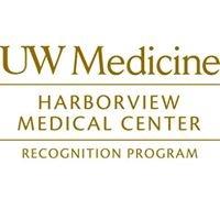 Harborview Medical Center Recognition Program